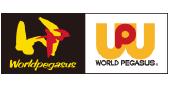 world pegasus